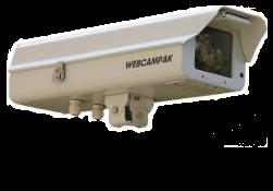 Webcampak